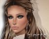;) Qareda Sienna