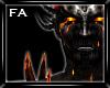 (FA)InfernoGoatSpikes V2