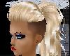 [W]Ellie Blonde