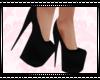 |H|  | Heels.