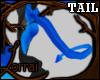 [L] Rabgon Tail