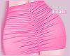 ♡. Bombon Skirt RLL