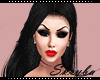 Isabelita Black Gloss