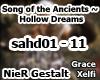 SotAHD - sahd01-11