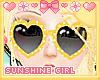 |KARU| Sunshine Glasses
