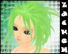 Lime Hoota