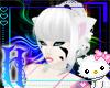 *~Nazirah (white)~*