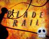 =CP= Blade Rail