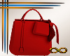 [CFD]Bag Autumn Red