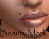 -V- Monroe Beauty Mark