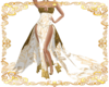 2021 Surpreme Gala Gown