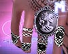 Ring Gothic 2