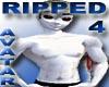 [M]Enh Rip Male Avatar 4
