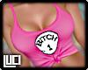 !L! Bitch1