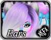 *KF* Pixi Ears 1