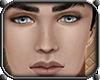 [head] Zafar no-blend