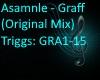 Asamnle Graff (Orig.Mix)