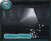 MRW|Space Pod Stairway