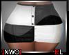 RL Skirt