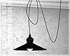 s | Sven Hanging Light