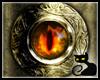 Dragon Artifact 1