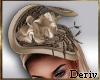 (A1)Kila Hat