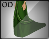 [OD] Victorian Gown *g