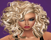 Disbira Blonde