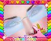 � Glasses #003