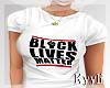 K*BlackLivesMatter