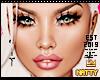 N-Mesh Lips/Lash/Brows/E