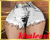 K! Rep Anaconda Shorts