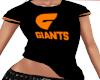 GWS Giants Top