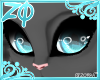 Ache | Eyes >