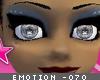 [V4NY] Emotion 070