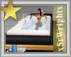 [SW] Luxury Bathtub
