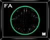 (FA)DiscoHeadV2M Rave