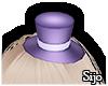 ♡Pantone Lil Hat♡