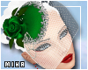 [M] Belladonna V2 Green