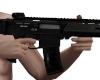 # Machine Gun
