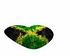 heart kissing jamaica