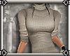 ~E- Elfyn Sweater