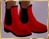 A15 Red Hot Kicks