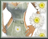 Daisy Maid