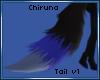 [Chi]xsin Tail V1