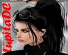 DC* LUCILA BLACK 💋
