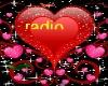 radio streming