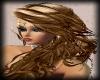 Morgana Blonde Brown