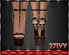 IV.Enigma Heels_Taupe