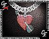 CE' Heart With Arrow F